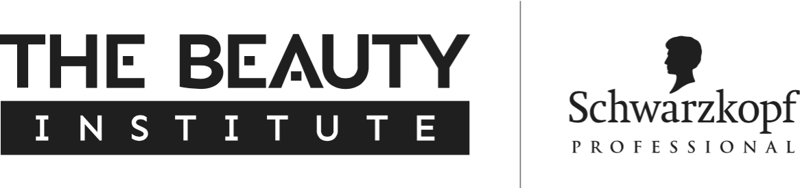 The Beauty Institute - Schwarzkopf Professional