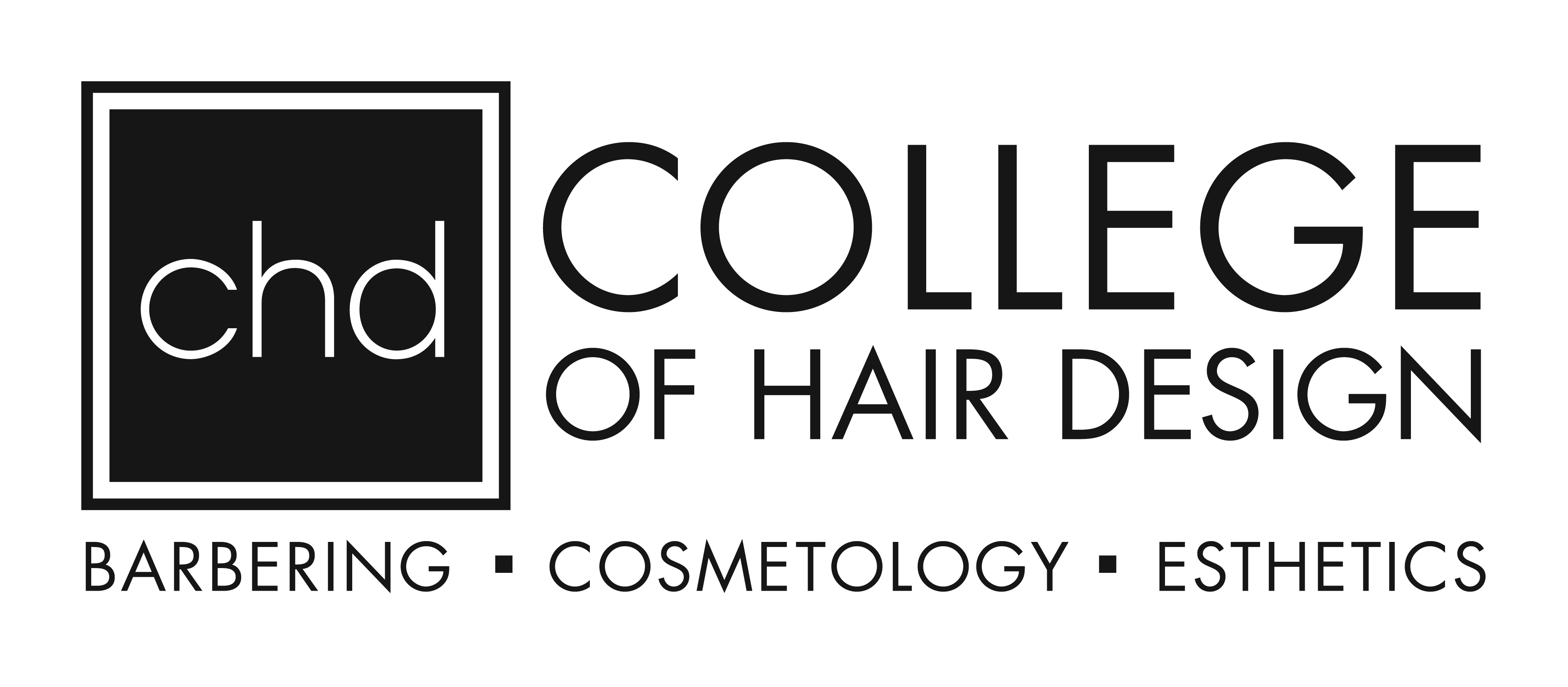 College of Hair Design - Downtown Campus