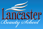 Lancaster Beauty School