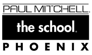 Paul Mitchell the School Phoenix