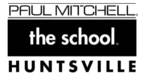 Paul Mitchell the School Huntsville