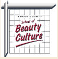 Bucks County School of Beauty Culture