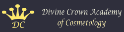 Divine Crown Academy of Cosmetology