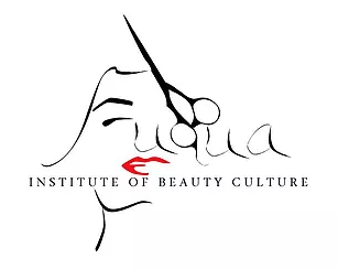 The Fuqua Institute of Beauty Culture