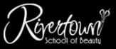 Rivertown School of Beauty