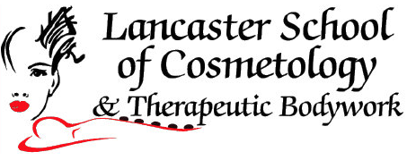 Lancaster School Of Cosmetology