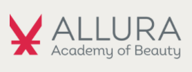 Allura Academy of Beauty