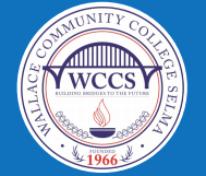 Wallace Community College Selma