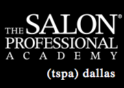 The Salon Professional Academy Dallas