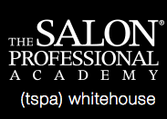 The Salon Professional Academy Whitehouse
