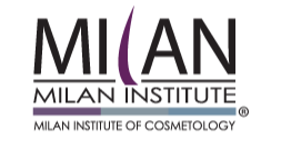 Milan Institute of Cosmetology/Corporate