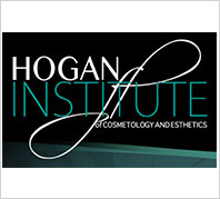 Hogan Institute