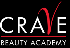 Crave Beauty Academy - Wichita