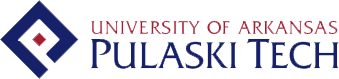 UA - Pulaski Technical College