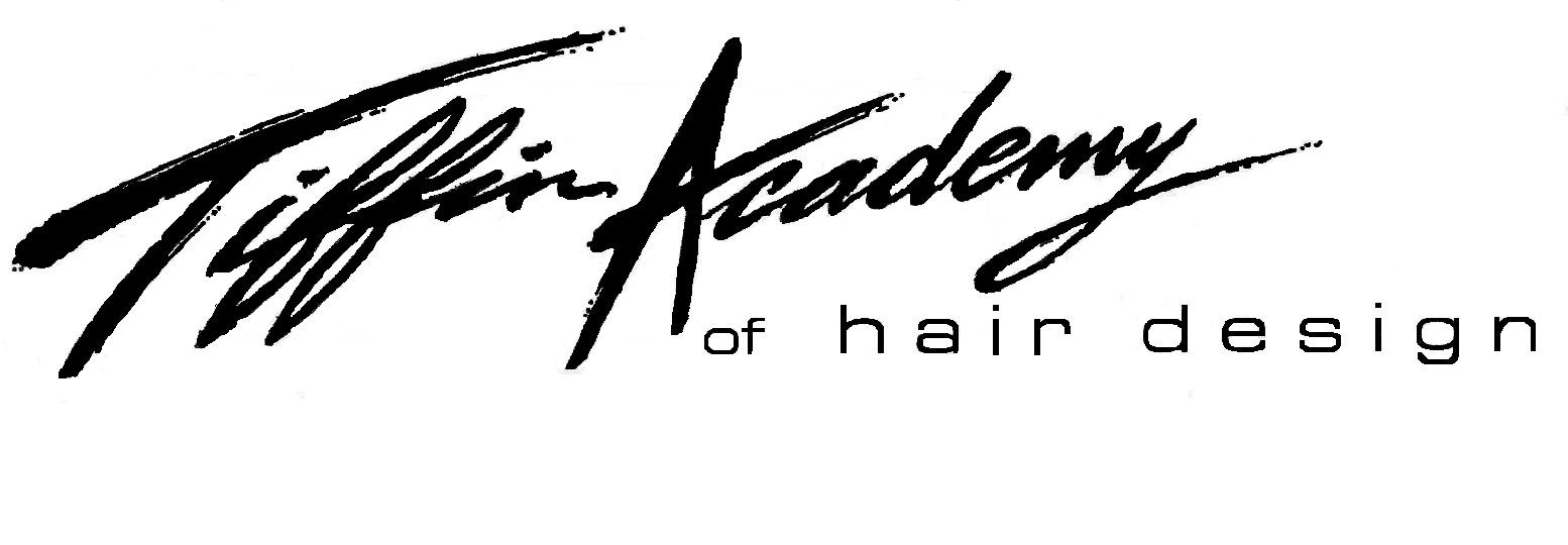 Tiffin Academy of Hair Design