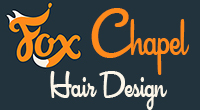 Fox Chapel Hair Design