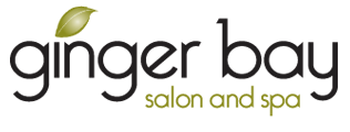 Gingerbay Salon and Spa