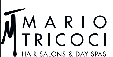 Mario Tricoci Hair Salon and Day Spas