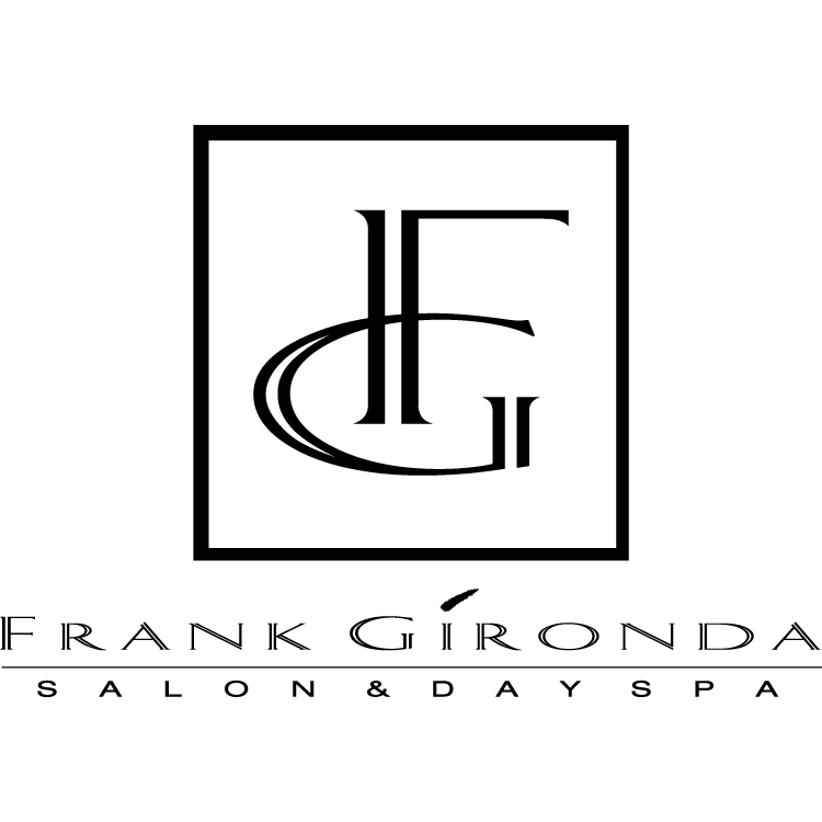 Frank Gironda Salons & Day Spa