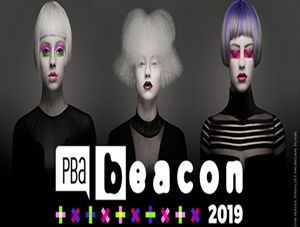 PBA Beacon 2019